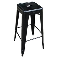 Metal Bar Stools You Ll Love Wayfair Ca