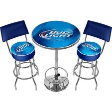 Beer Amp Alcohol Memorabilia You Ll Love Wayfair