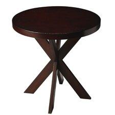 quick view - Table Atelier Loft