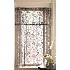 Heritage Lace Window Treatments You Ll Love Wayfair
