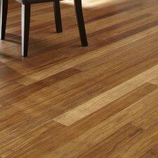 Bamboo Wood Flooring You Ll Love Wayfair