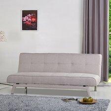 Sofa beds - Divan clic clac ikea ...