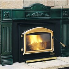 Wood Burning Fireplaces You 39 Ll Love