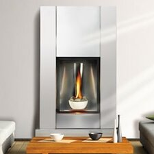 Modern Direct Vent Gas Fueled Fireplaces Allmodern