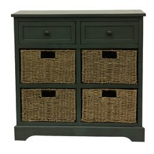 Green Cabinets Amp Chests You Ll Love Wayfair
