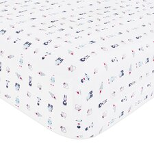 Crib Sheets You Ll Love Wayfair