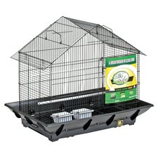 Bird Cages You Ll Love Wayfair