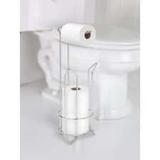 Free Standing Toilet Paper Holders You 39 Ll Love