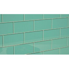 Subway Tile You Ll Love Wayfair