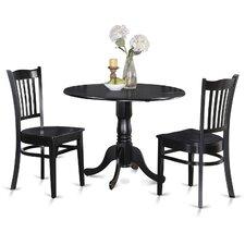 dinettes breakfast nooks you 39 ll love wayfair. Black Bedroom Furniture Sets. Home Design Ideas