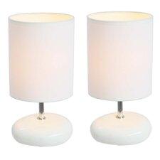 Modern Table Lamps Under 50 Allmodern