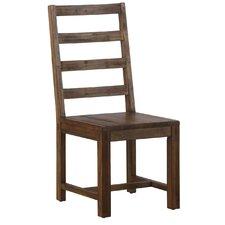 Shasta Wooden Side Chair (Set of 2) byOrigins by Alpine