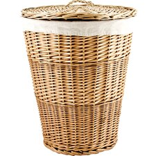 Laundry Baskets Amp Bags Wayfair Co Uk