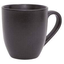 Scoop 15 Oz. Mug (Set of 4)