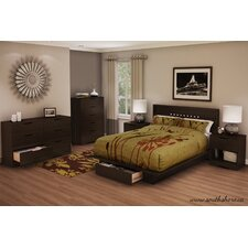 Bedroom Sets You Ll Love Wayfair