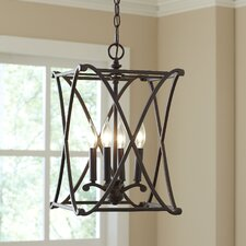 georgetown pendant lighting pendants