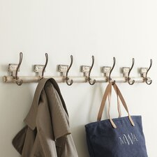 Coat Racks Amp Umbrella Stands You Ll Love Wayfair