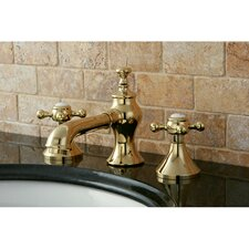 english bathroom fixtures brass antique brass bathroom sink faucets you ll 12784