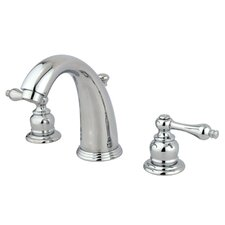 Bathroom Sink Faucets You 39 Ll Love Wayfair