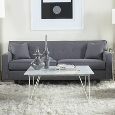 Rowe Furniture You Ll Love Wayfair