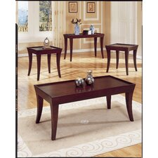 Woodbridge home designs allmodern - Woodbridge home designs avalon coffee table ...