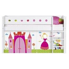 Bunk Beds Amp Loft Beds With Desk You Ll Love Wayfair