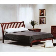 Check Price Night And Day Furniture Spices Bedroom Wood Headboard PH NUT  XXX XX ND1080 Online Review