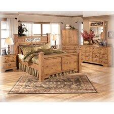 Bedroom Sets You Ll Love Wayfair