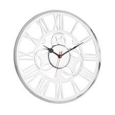 34.5cm Wall Clock