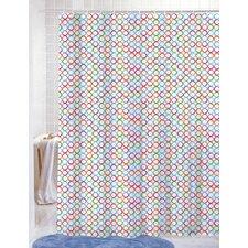 Polka Dot Shower Curtains You Ll Love Wayfair