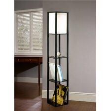 stefanie 628 floor lamp chandelier floor lamp home lighting