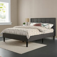 quick view bed furniture image