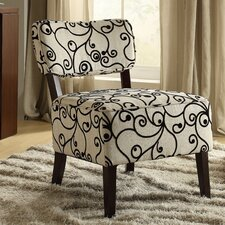Side Accent Chairs You Ll Love Wayfair