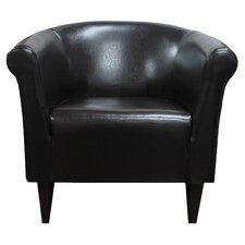 Black Accent Chairs You Ll Love Wayfair