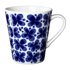 Mon Amie 11.5 Oz. Coffee Mug