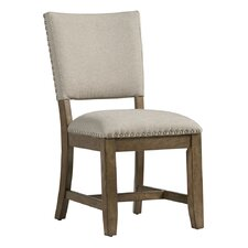 Rogersville Side Chair (Set of 2) byAndover Mills