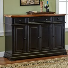 courtdale sideboard bedroom sideboard furniture