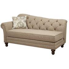Chaise Lounge Chairs You Ll Love Wayfair Ca