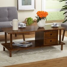 Mid Century Tv Stands You Ll Love Wayfair