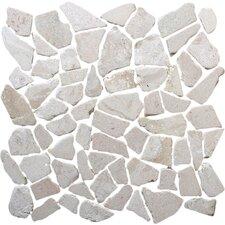 Pebble Tile You'll Love | Wayfair