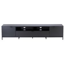 Upolu TV Stand for TVs up to 61""