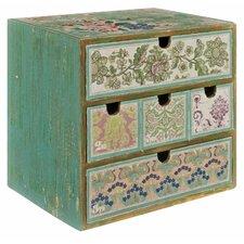 jewellery boxes. Black Bedroom Furniture Sets. Home Design Ideas