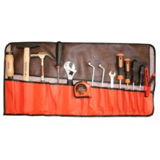 Werkzeugrolltasche