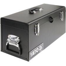 Werkzeugkoffer Oyat