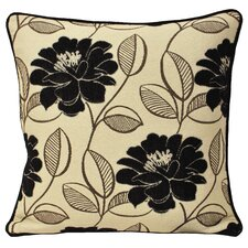 Mayflower Cushion Cover