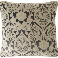 Firenze Cushion Cover