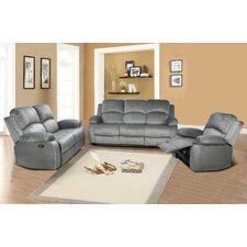 Reclining Living Room Sets You 39 Ll Love Wayfair