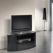 Ellipse TV Stand for TVs up to 55""