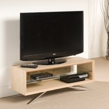 Arena TV Stand for TVs up to 55""