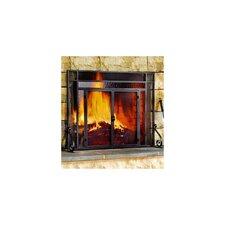 Fireplace Screens You 39 Ll Love Wayfair